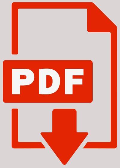 BROCHURE PDF MANUTOURSPERU